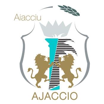 My Majordome - Ajaccio