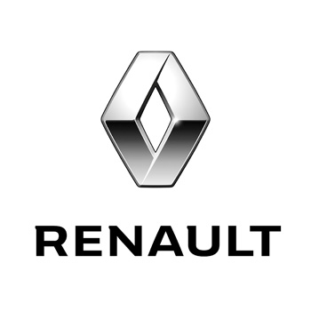 My Majordome - Renault