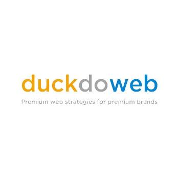duckdoweb