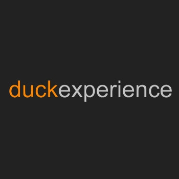 duckexperience